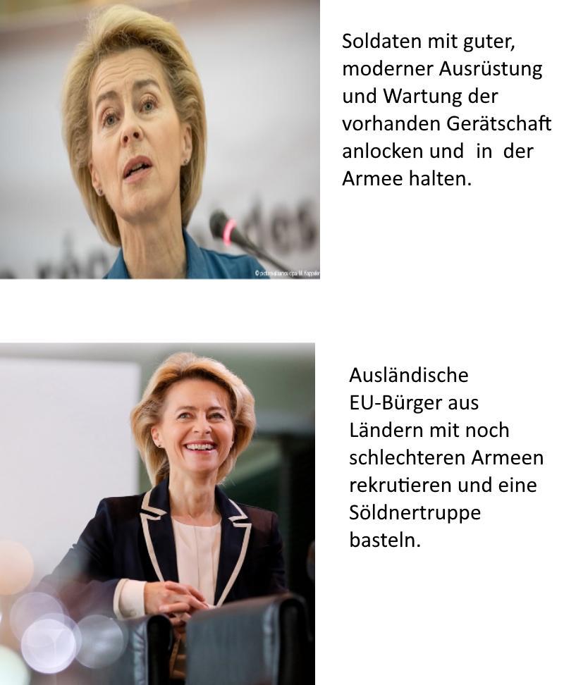 Gottkanzler Das Steckt Hinter Dem Netz Hype Um Martin Schulz Nw De