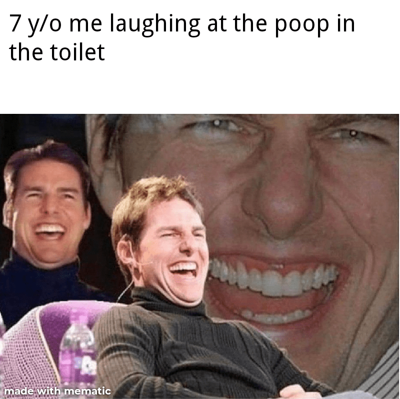 I Prefer Pooping Standing Up Making It An Extreme Sport Dankmemes