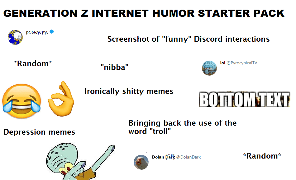 Humor Memes Funny Internet Stuff Etc Off Topic Wtf Community