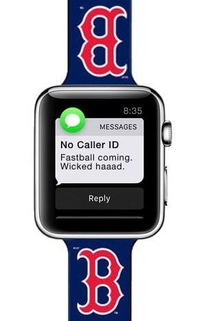 The Best Apple Watch Memes Memedroid