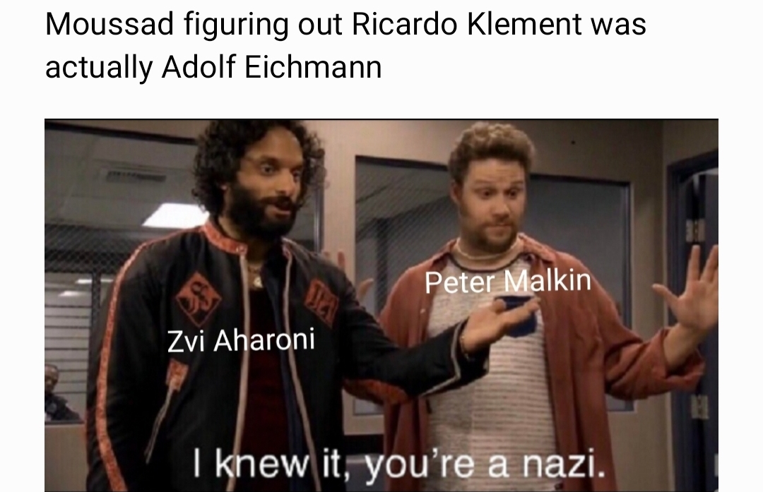 Awful Lot Of Italians In Argentina Post Ww2 Historymemes
