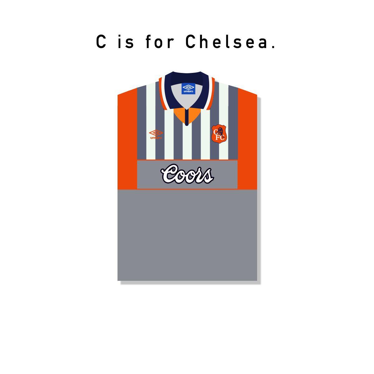 The Best Memes Of Barcelona Chelsea As Com
