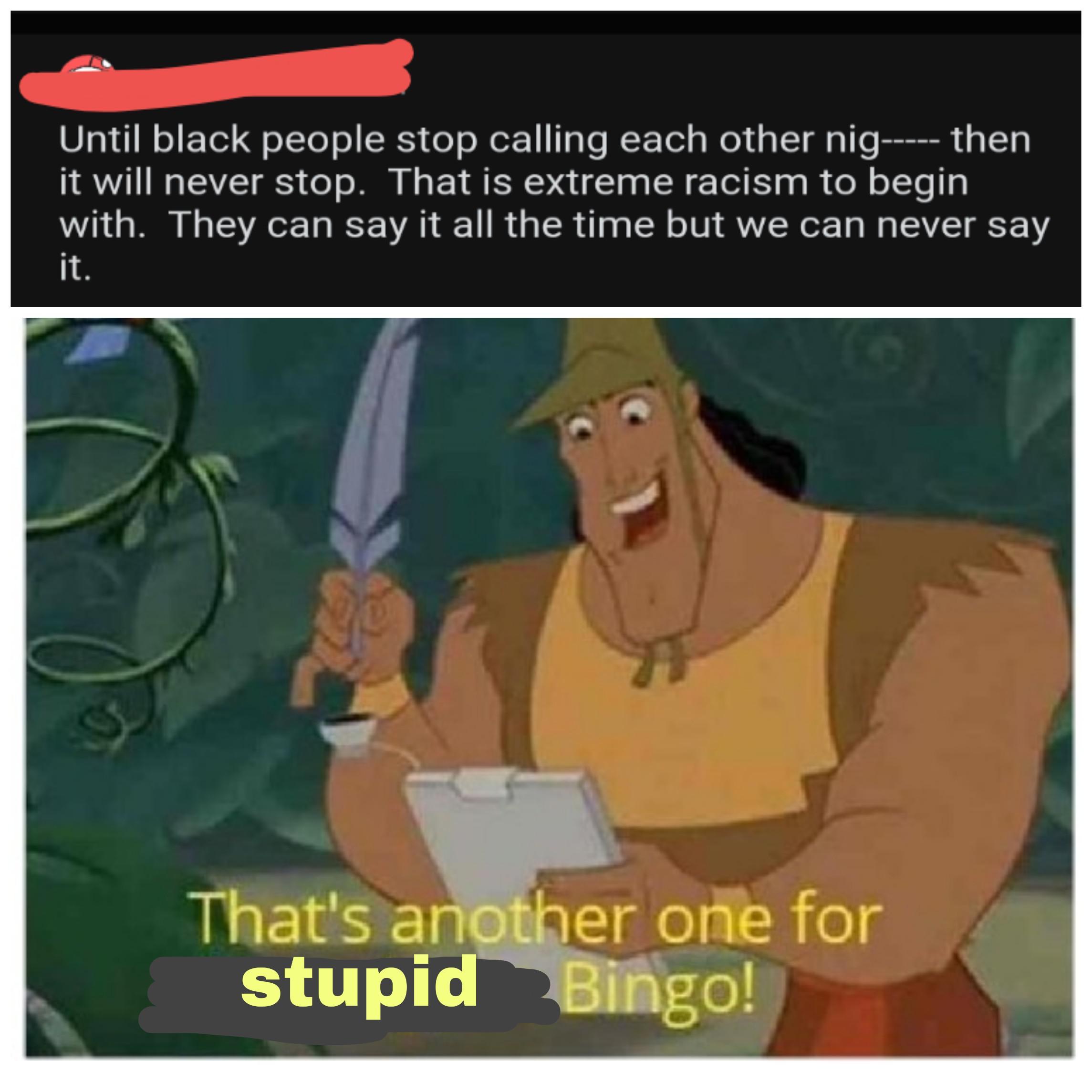 Political Jokes All Lives Matter Memes Gifs Imgflip