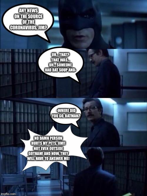 29 Best Batman Slap Images Batman Batman Slapping Robin Robin Meme