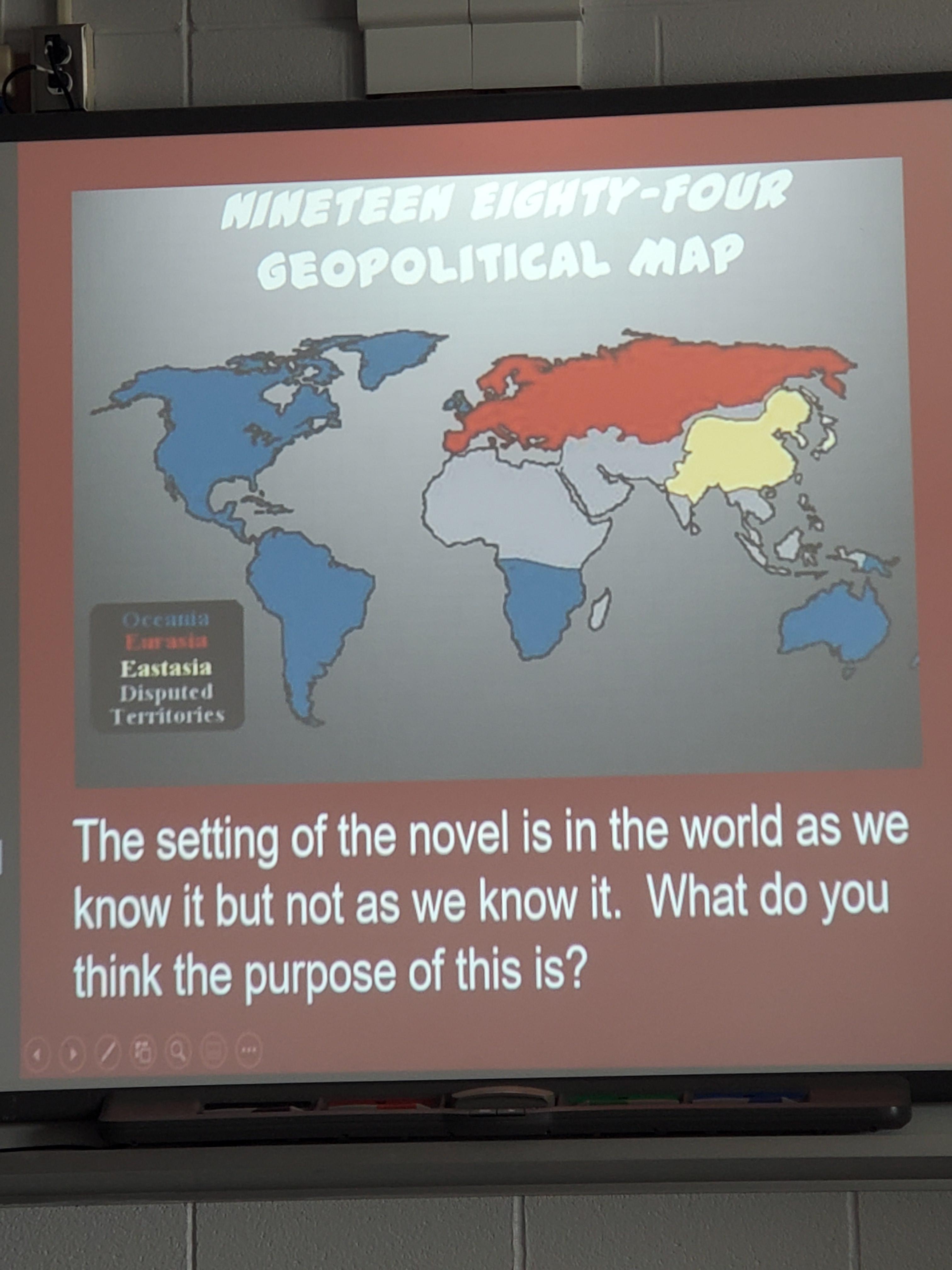 1984 Mapswithoutnz