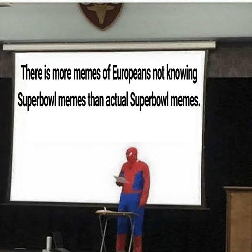 The 10 Best Spider Man Pointing Memes Cbr