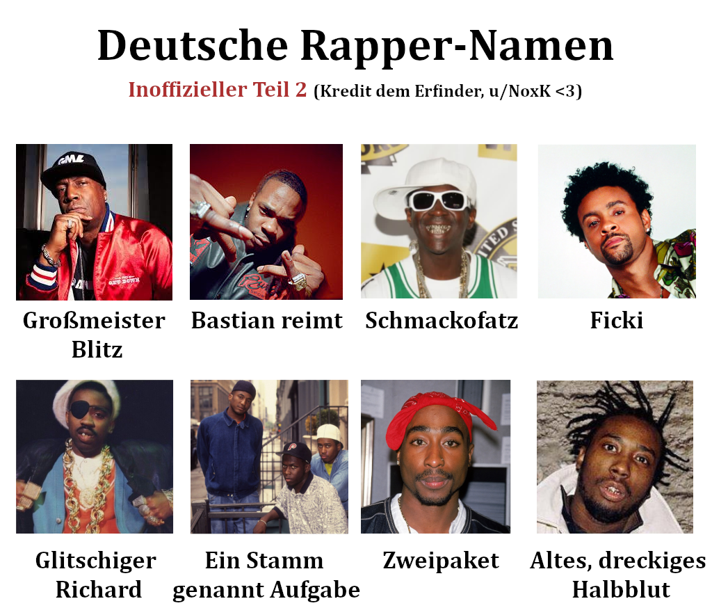 Israel S Most Famous Trap Rapper And German Condom Spokesman Ain T Done Yet The Times Of Israel