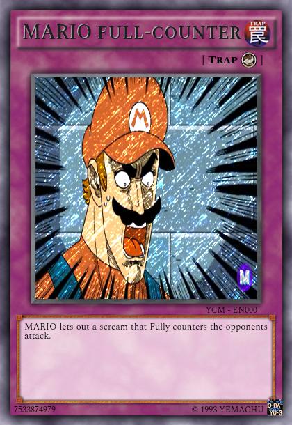 25 Best Memes About Meme Trap Card Meme Trap Card Memes