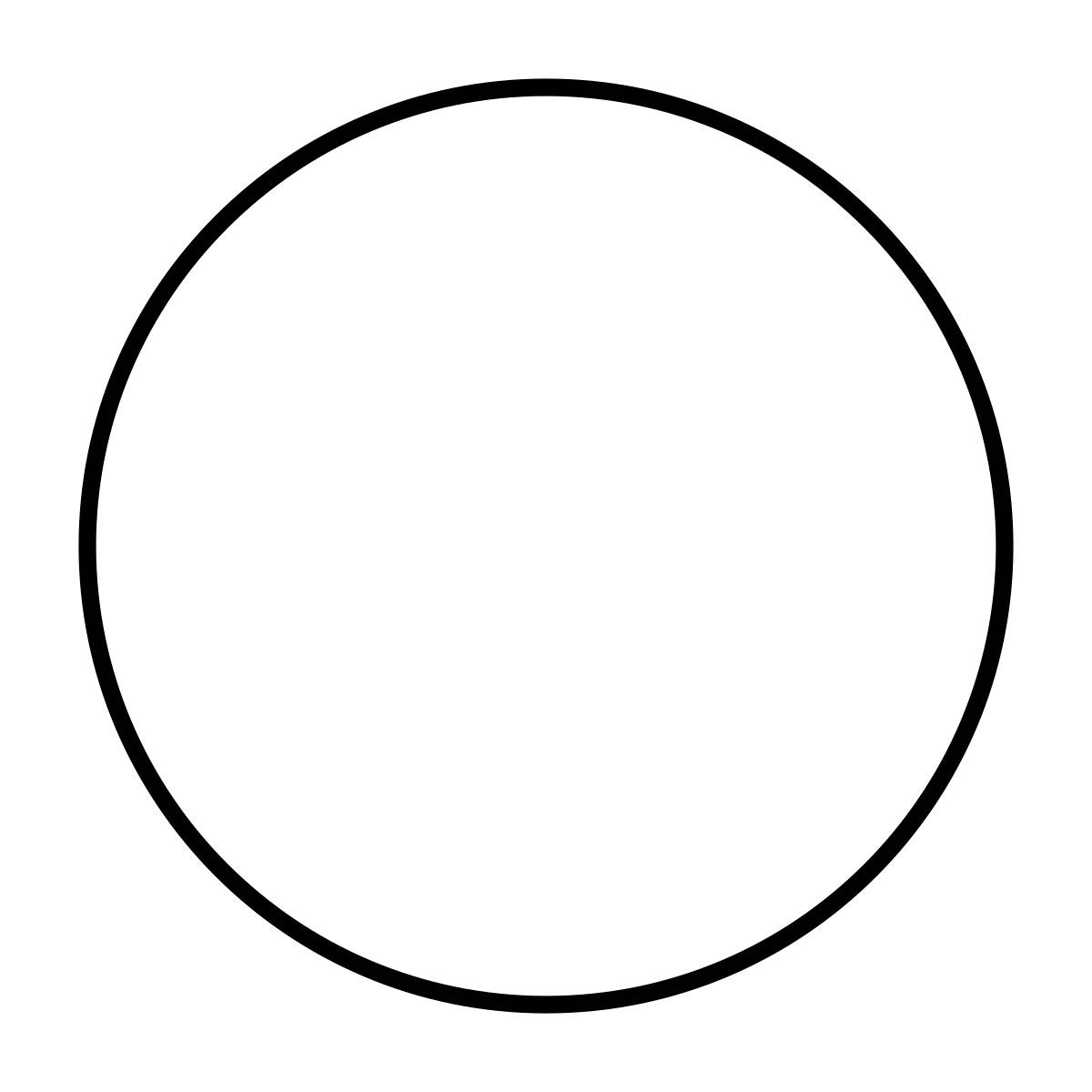 A Venn Diagram Of Bn People Who Went To Stagecoach And Bn