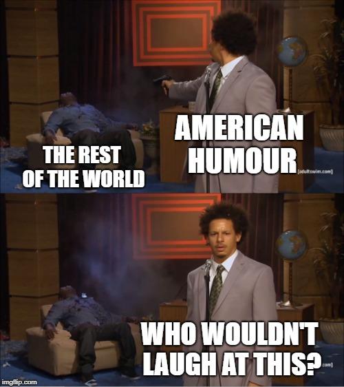 67 Best Native Humor Images Native Humor Humor Native American