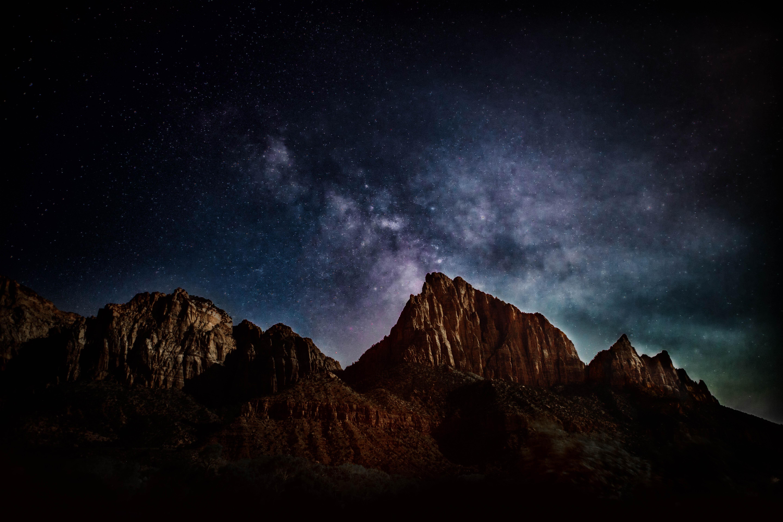 Northern Lights Bozeman