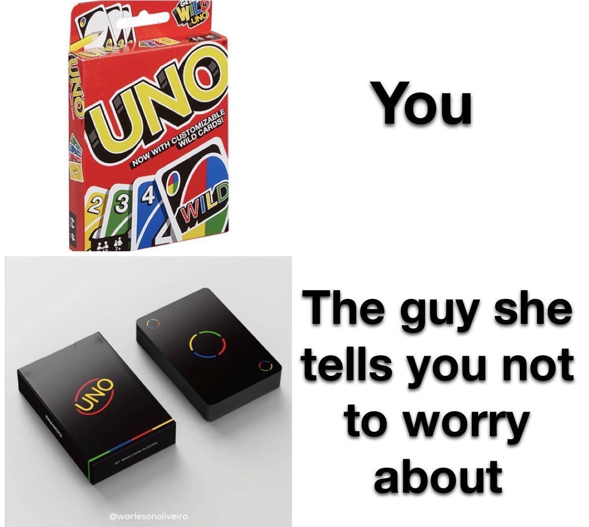 Minimalist Meme Funny Memes