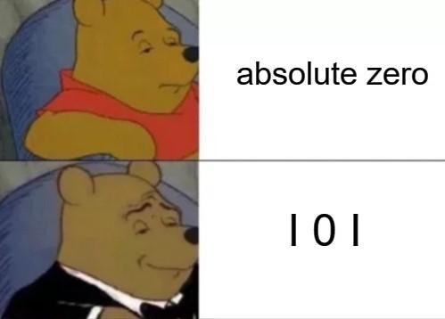 My Iq Is Zero Forever Alone Meme Generator