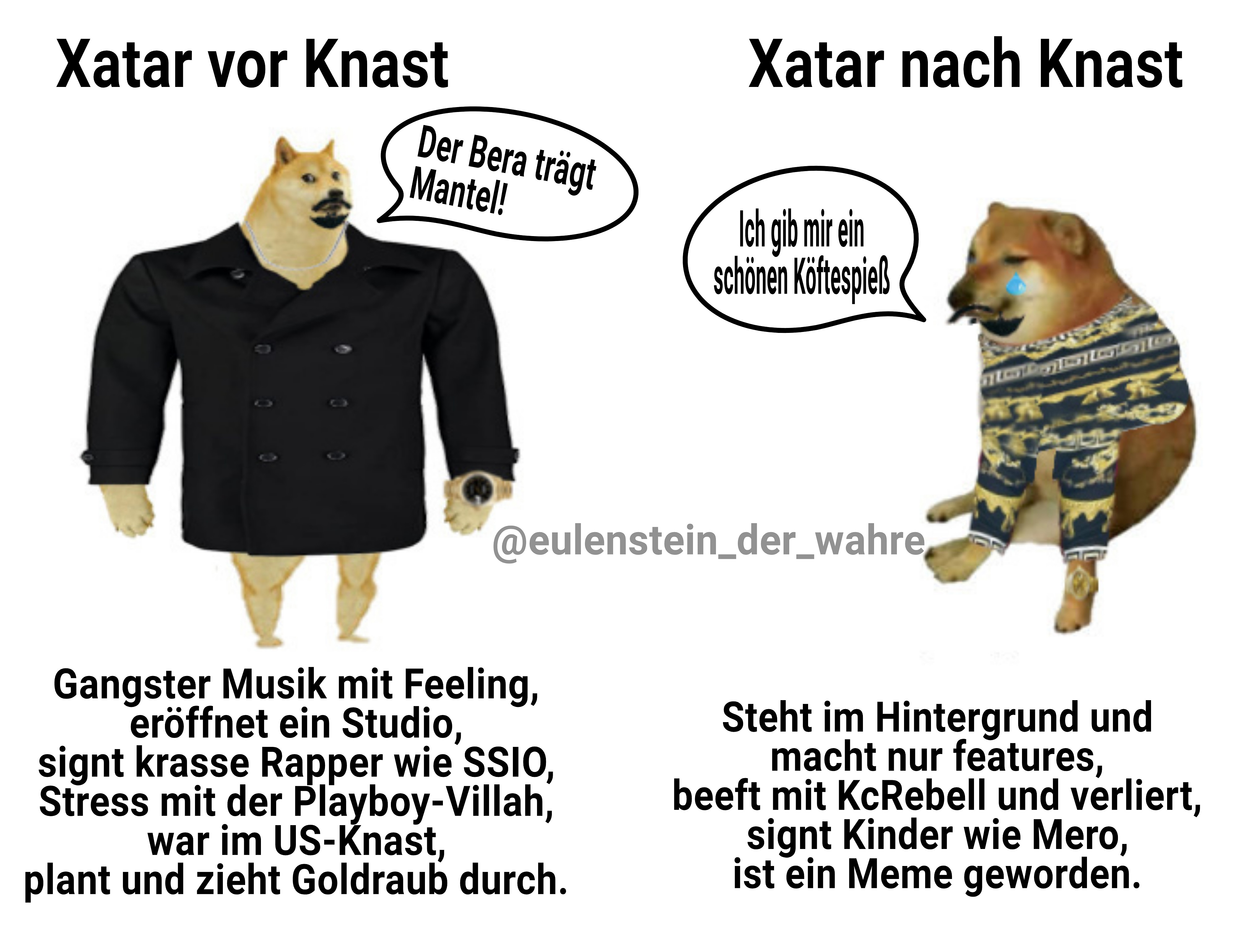 German Teenager Starterpack Vallah Only Designer Clothes Can You Lend Me 1 Plays Music Obnoxiously Loud Or German Rap German Teenager Starterpack Clothes Meme On Me Me