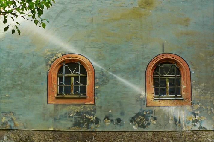 Hauswand[1920×1200]