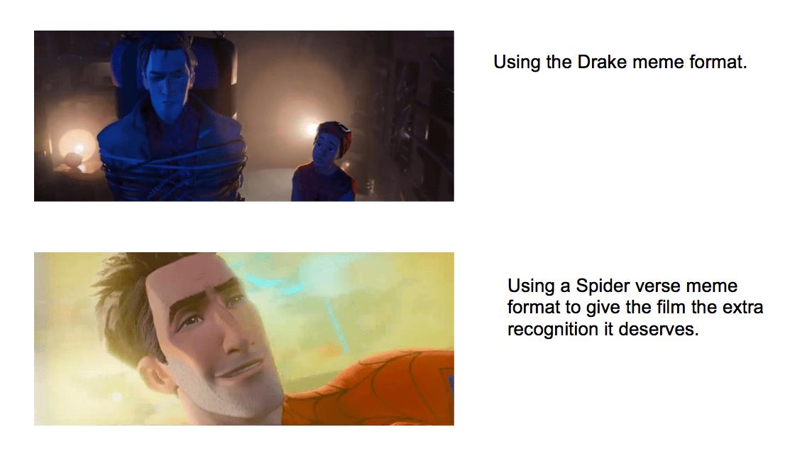 Not Bad Kid Memes