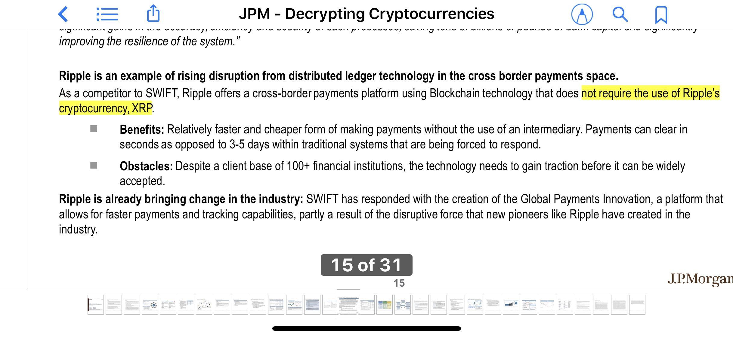 deposito bitcoin 1xbet come guadagnare attraverso bitcoin