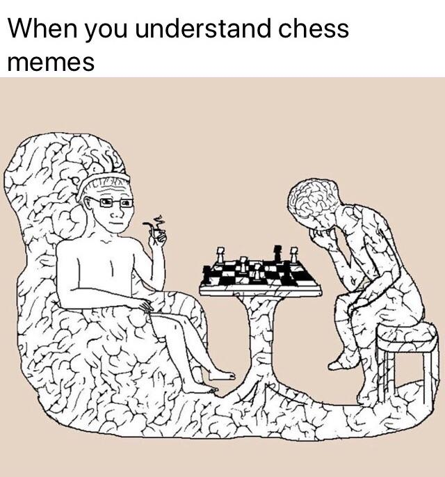 Whomst Is The Smartest On 4chan