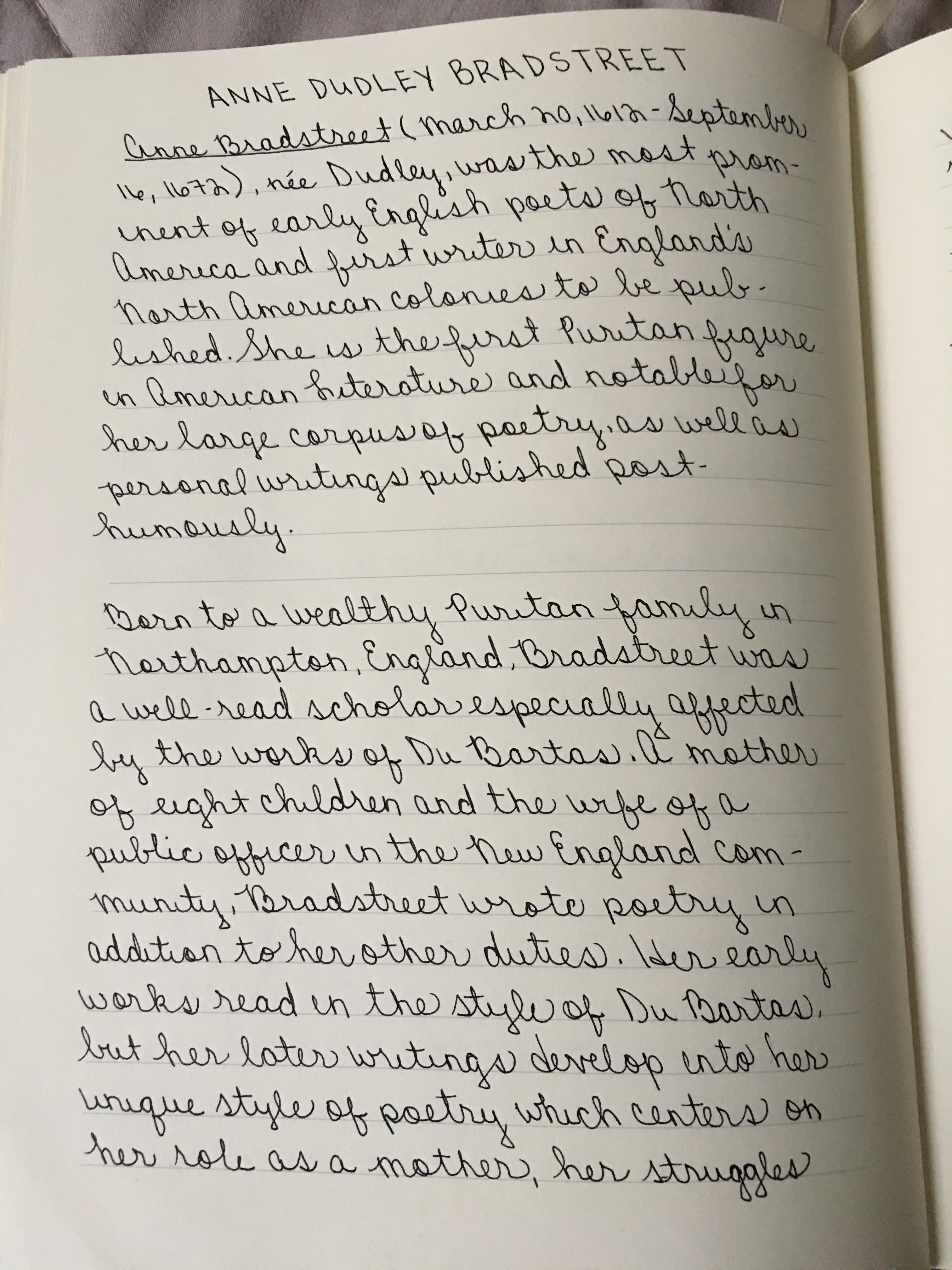 I39m In Love With Spencerian Script It39s The Perfect Blend Of Practicality