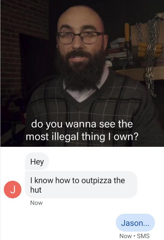Fbi Open Up Memes