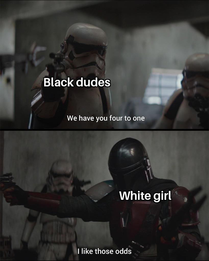 Reddit Will Know Meme