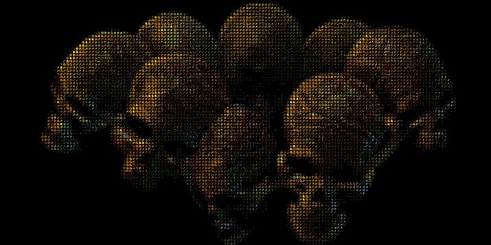 Headhunter [4992×2496]