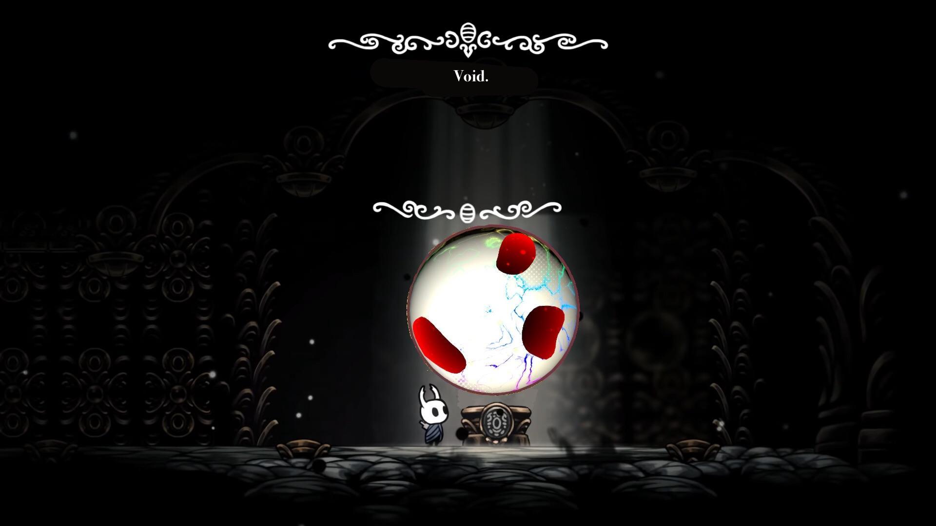 Hollow Knight Radiance Fanart Cliparts Cartoons Jing Fm