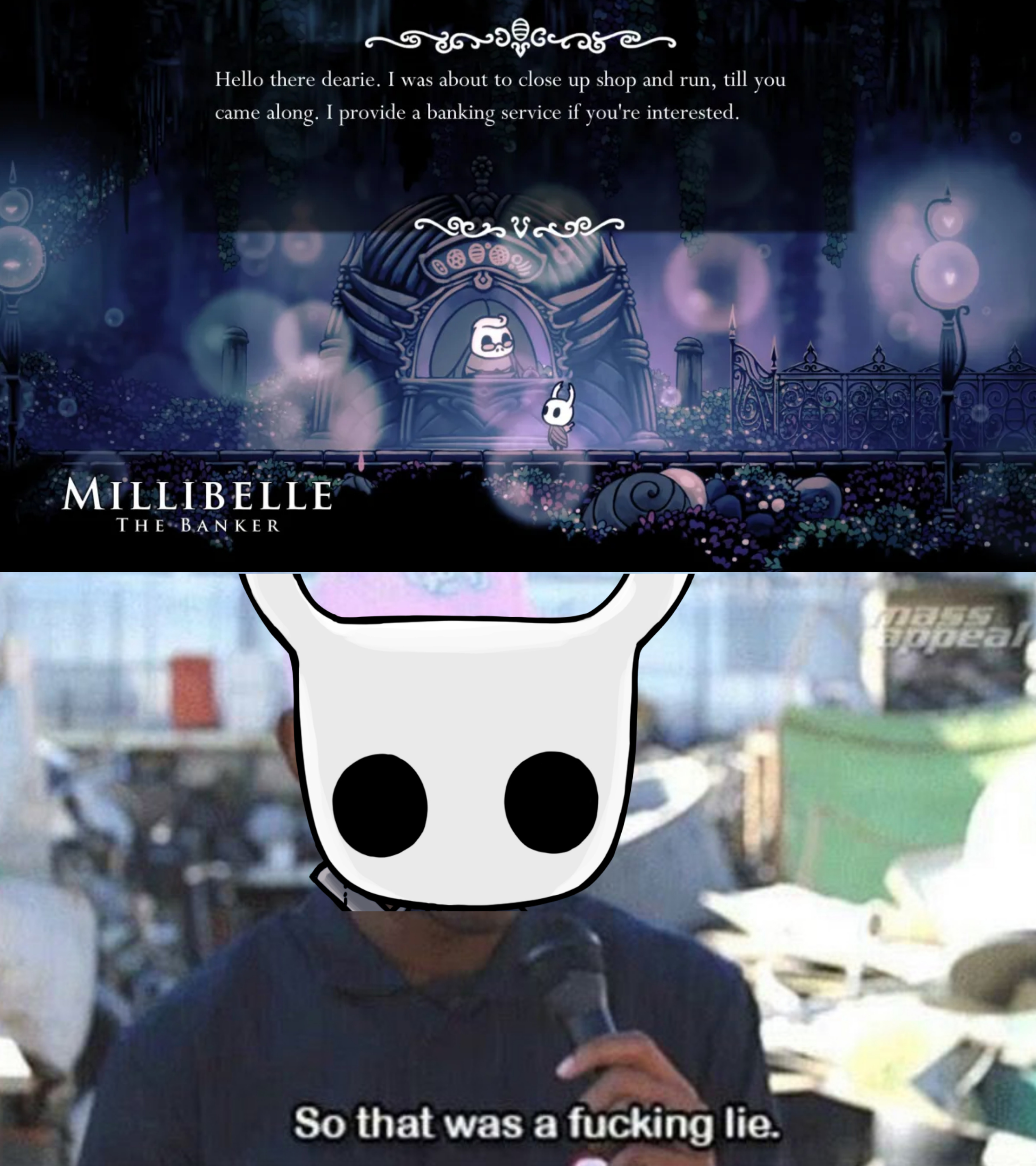 Hollowknightseer Instagram Posts Photos And Videos Picuki Com
