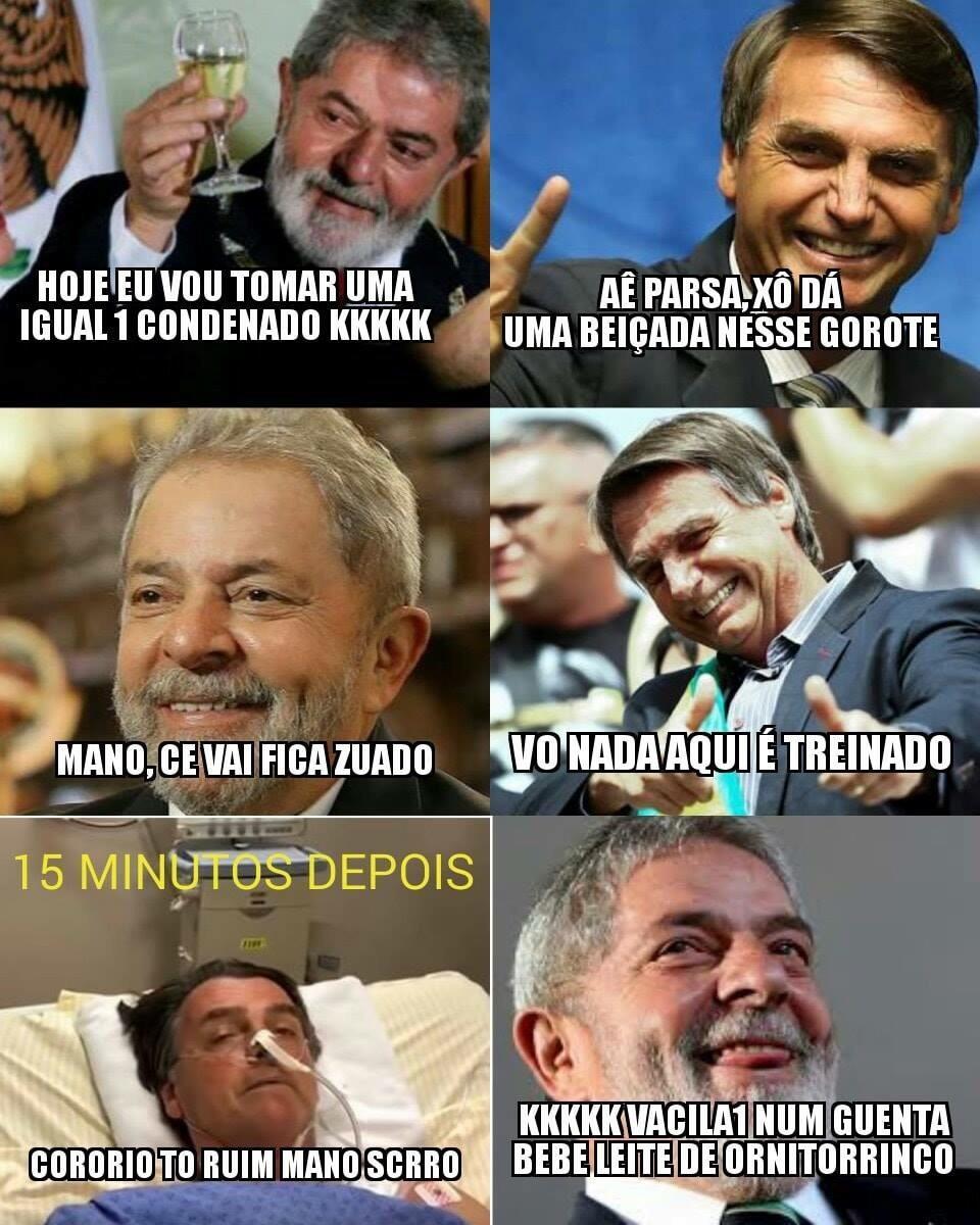 Confira Memes Criados Por Brasileiros Sobre O Coronavirus Diario