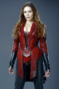 whatever happened to scarlet witch s suit from the end of age of ultron it s her best look in my opinion marvelstudios