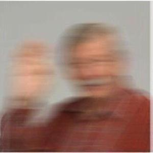 A Train Conductor Waving To Me As He Drives By Pewdiepiesubmissions
