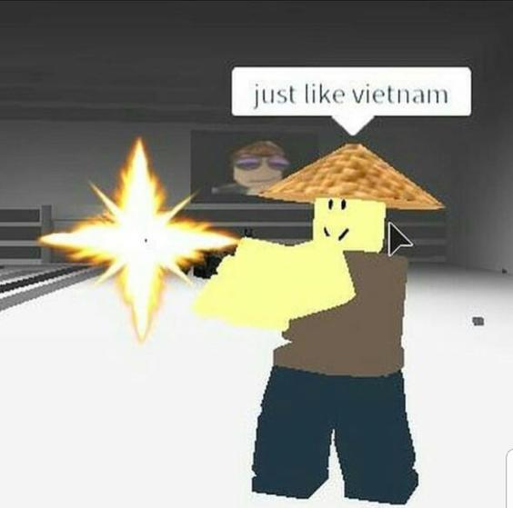 This Is What Happens If Roblox Won T Let Us Gain Free Robux There