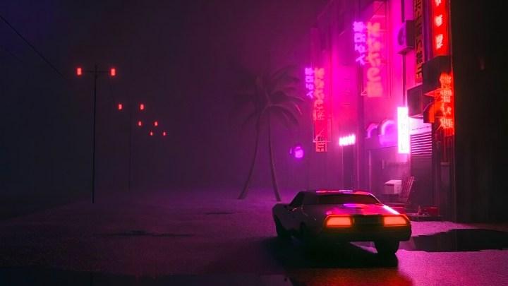 Miami (2560×1440)