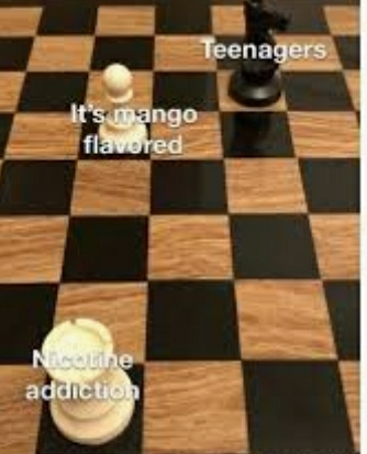 Life Is Like A Game Of Chess Imgur