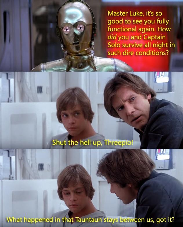 That S Two You Owe Me Junior Otmemes