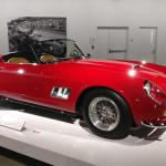 1961 Ferrari 250 Gt California Spyder Swb 1024x576 Oc The Best Designs And Art From The Internet