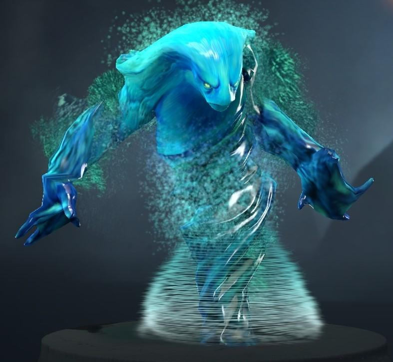 Can Valve Remodel This Ugly Thing In The Winter Update DotA2