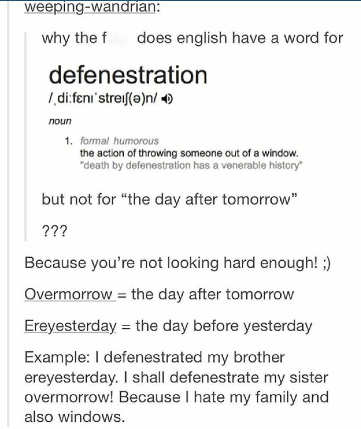 I Before E Except After C Worksheets