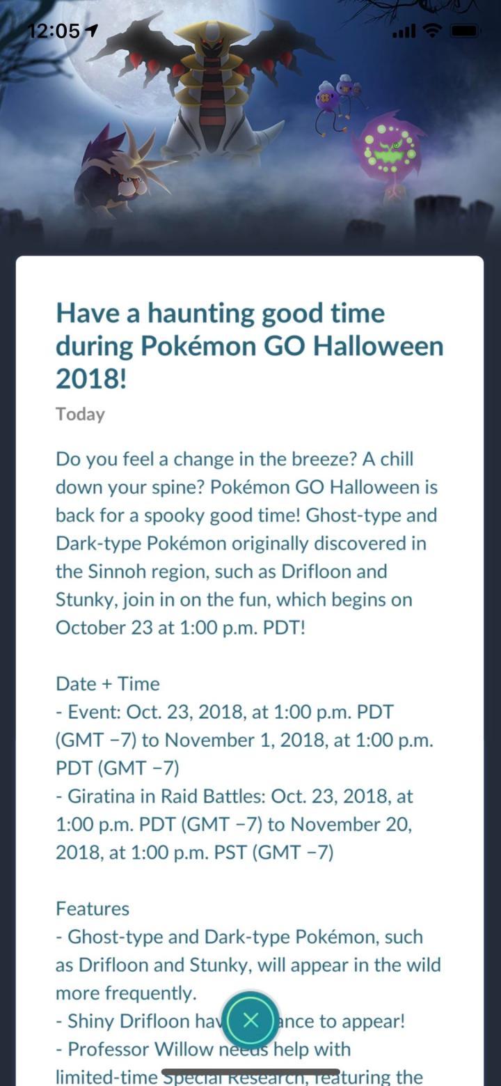 Halloween 2018 Script Reddit | Zozogame co