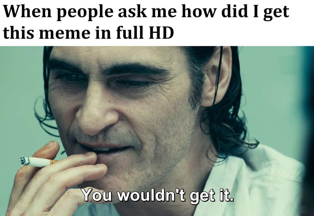That S Some Dark Web Sorcery Memes