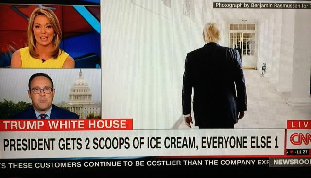 2 scoops