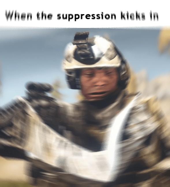 Battlefield V Memes Posts Facebook