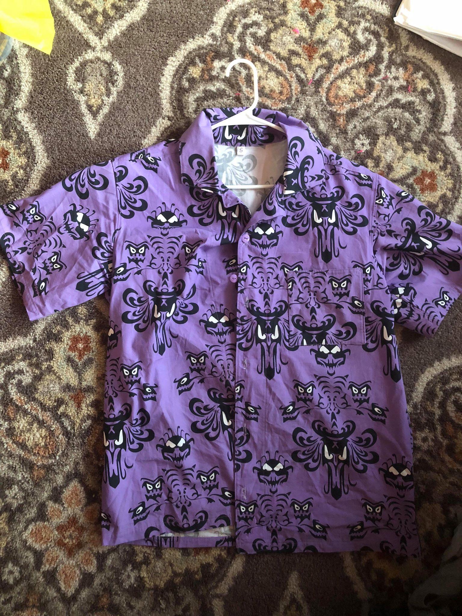 ca7c4885f Enthralling Selling Hawaiian Shirts On Ebay Custom Hawaiian Shirts ...