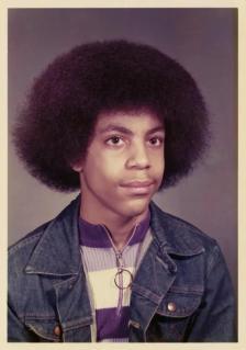 Prince 1970's : PRINCE