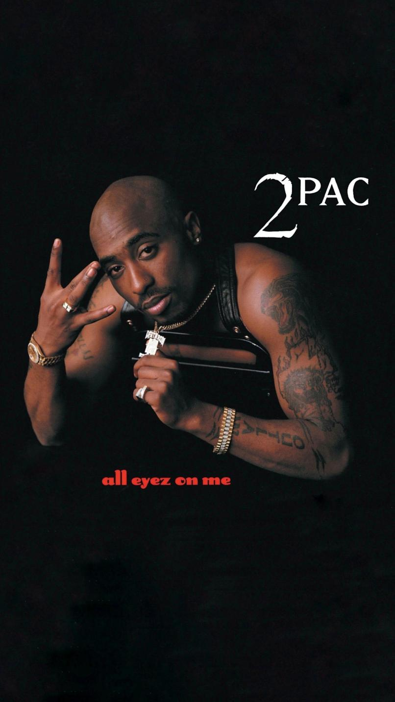 Tupac Quotes Wallpaper Iphone