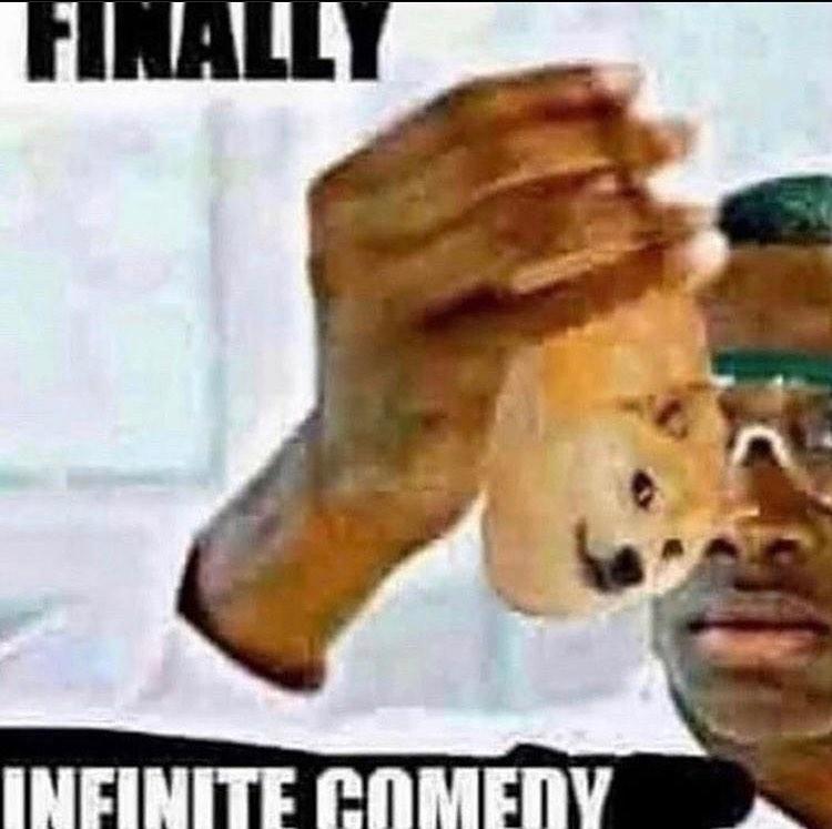 Nacos Meme By Thecookiesxd Memedroid