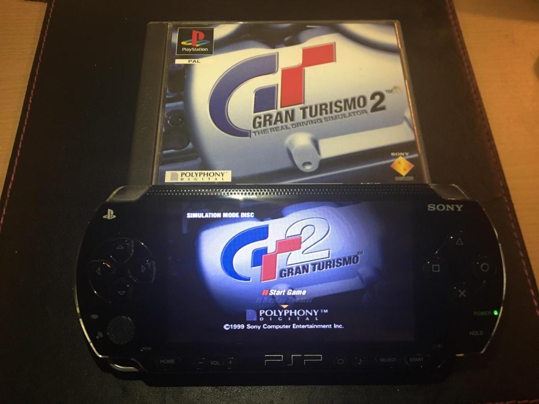 Best racing game ps3 reddit