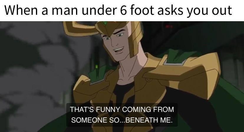 Calm Down Ya Boomers Meme On Funny Minion Memes Ok Boomer Memes