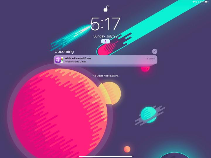 Anybody know where this wallpaper is from? I've had it on my iPad for a while but its buried so deep in my photos I can't find it.