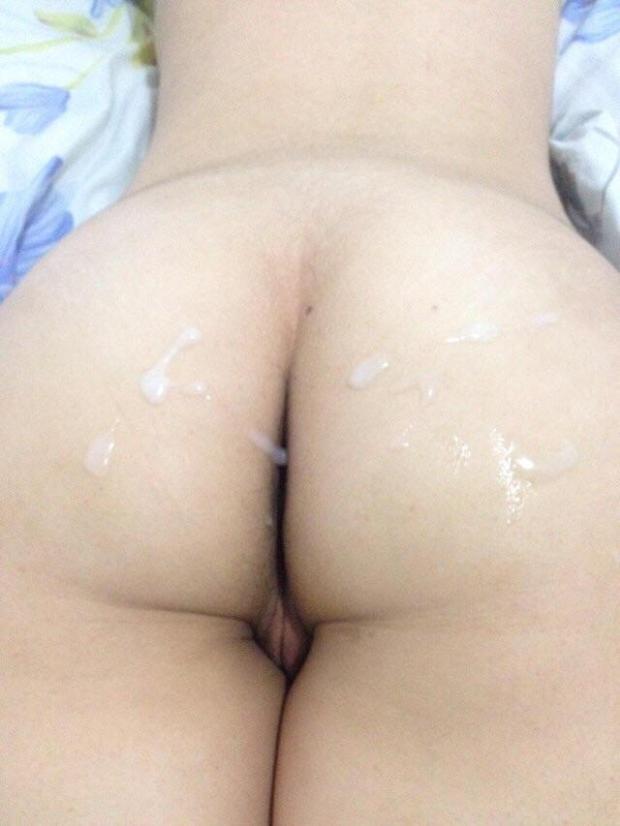 tn18hend9jy01 - A good night of [F]ucking. Nude Selfie